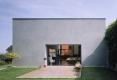 21-emmanuelle-laurent-beaudouin-architectes-maison-t