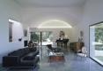 24-emmanuelle-laurent-beaudouin-architectes-maison-t