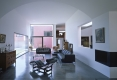 25-emmanuelle-laurent-beaudouin-architectes-maison-t
