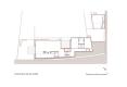 35-emmanuelle-laurent-beaudouin-architectes-maison-T-plan-du-niveau-rue