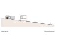 32-emmanuelle-laurent-beaudouin-architectes-maison-T-facade-sud