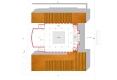 10-BEAUDOUIN-HUSSON-ARCHITECTES-MEMORIAL-DE-VERDUN-PLAN-NIVEAU-01