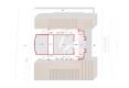 11-BEAUDOUIN-HUSSON-ARCHITECTES-MEMORIAL-DE-VERDUN-PLAN-NIVEAU-02