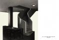 diapositive122