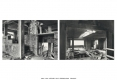 diapositive216