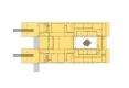 004-beaudouin-husson-architectes-ipefam-metz