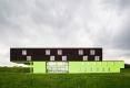 008--beaudouin-husson-architectes-ipefam-metz