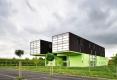 009--beaudouin-husson-architectes-ipefam-metz