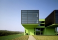 011-beaudouin-husson-architectes-ipefam-metz