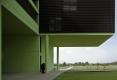 012-beaudouin-husson-architectes-ipefam-metz