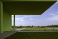 013-beaudouin-husson-architectes-ipefam-metz