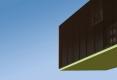 014-beaudouin-husson-architectes-ipefam-metz