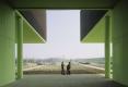 015-beaudouin-husson-architectes-ipefam-metz