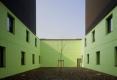 016-beaudouin-husson-architectes-ipefam-metz