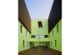 017-beaudouin-husson-architectes-ipefam-metz
