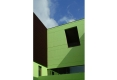 019-beaudouin-husson-architectes-ipefam-metz