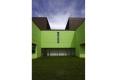 020-beaudouin-husson-architectes-ipefam-metz