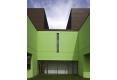 021-beaudouin-husson-architectes-ipefam-metz
