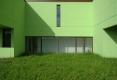 022-beaudouin-husson-architectes-ipefam-metz