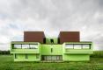 023--beaudouin-husson-architectes-ipefam-metz