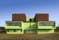 024-beaudouin-husson-architectes-ipefam-metz