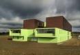 028-beaudouin-husson-architectes-ipefam-metz