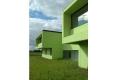 029-beaudouin-husson-architectes-ipefam-metz