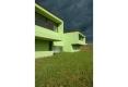 030-beaudouin-husson-architectes-ipefam-metz