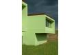 031-beaudouin-husson-architectes-ipefam-metz