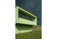 032-beaudouin-husson-architectes-ipefam-metz