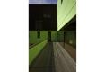 035-beaudouin-husson-architectes-ipefam-metz