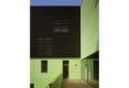 036-beaudouin-husson-architectes-ipefam-metz