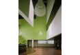 039-beaudouin-husson-architectes-ipefam-metz