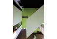 040-beaudouin-husson-architectes-ipefam-metz