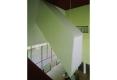 041-beaudouin-husson-architectes-ipefam-metz