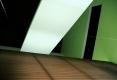 045-beaudouin-husson-architectes-ipefam-metz