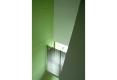 048-beaudouin-husson-architectes-ipefam-metz