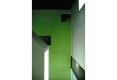 049-beaudouin-husson-architectes-ipefam-metz