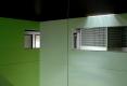 051-beaudouin-husson-architectes-ipefam-metz
