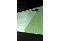 052-beaudouin-husson-architectes-ipefam-metz