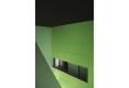 054-beaudouin-husson-architectes-ipefam-metz