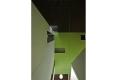 055-beaudouin-husson-architectes-ipefam-metz