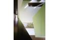 056-beaudouin-husson-architectes-ipefam-metz