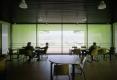 058-beaudouin-husson-architectes-ipefam-metz