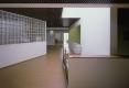 059-beaudouin-husson-architectes-ipefam-metz