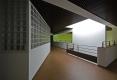 060-beaudouin-husson-architectes-ipefam-metz