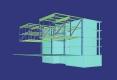 062-jean-marc-weil-beaudouin-husson-architectes-ipefam-metz
