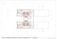 063-beaudouin-husson-architectes-ipefam-metz-niveau-1