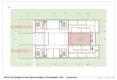 064-beaudouin-husson-architectes-ipefam-metz-rez-de-chaussee