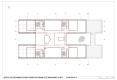 065-beaudouin-husson-architectes-ipefam-metzniveau-01